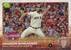 sports-madison-bumgarner-giants-card