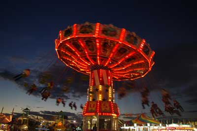 fair-1-main-photo