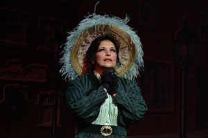 Hello, Dolly! — 2008 (Fitz-Symms photo)