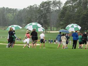 6.-Umbrellas