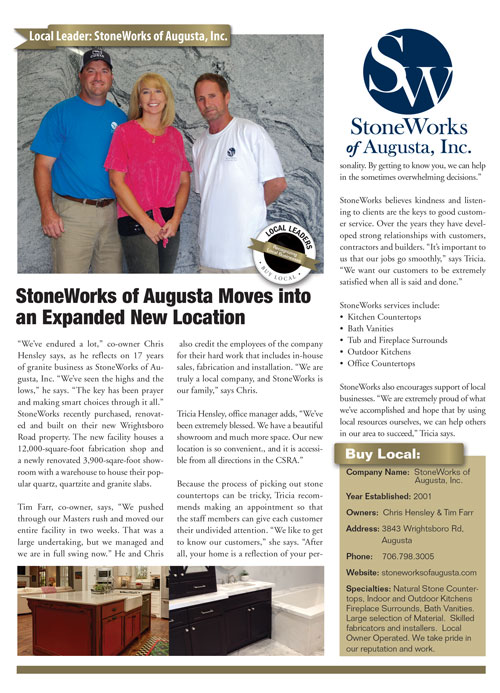 Stoneworks_GO-LOCAL
