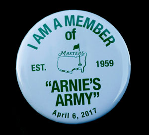 ARNIE'S-ARMY-PIC