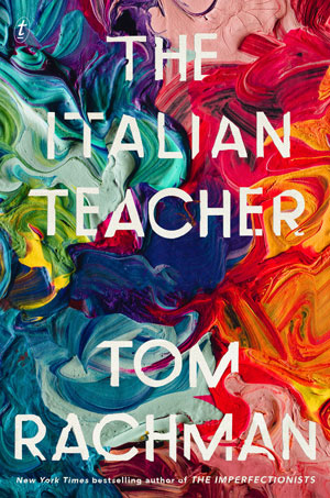 The-Italian-Teacher-book