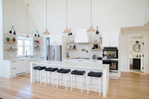 3. Kitchen Horizontal 1