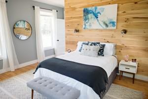 6. Master Bedroom 2