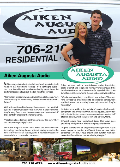 Aiken-Augusta-Audio_MAW