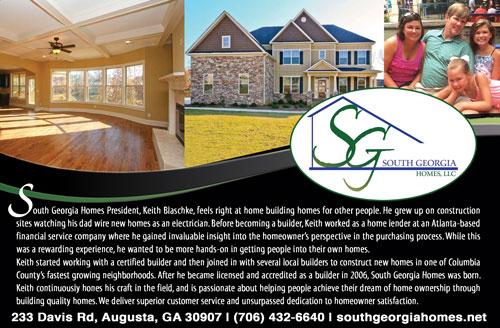 South-Georgia-Homes_MAW