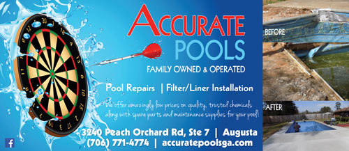 Accuarate-Pools_REMODELING