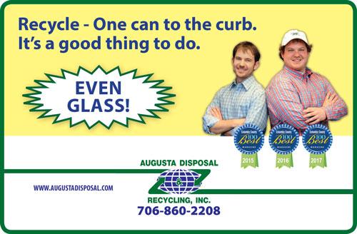 Augusta-Disposal_REMODELING