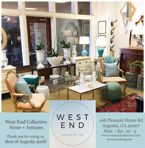 West-End-Collective_REMODEL