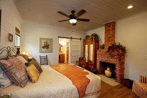 4.-Master-Bedroom