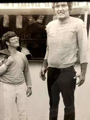 6.-Actor-Richard-Kiel-(right)